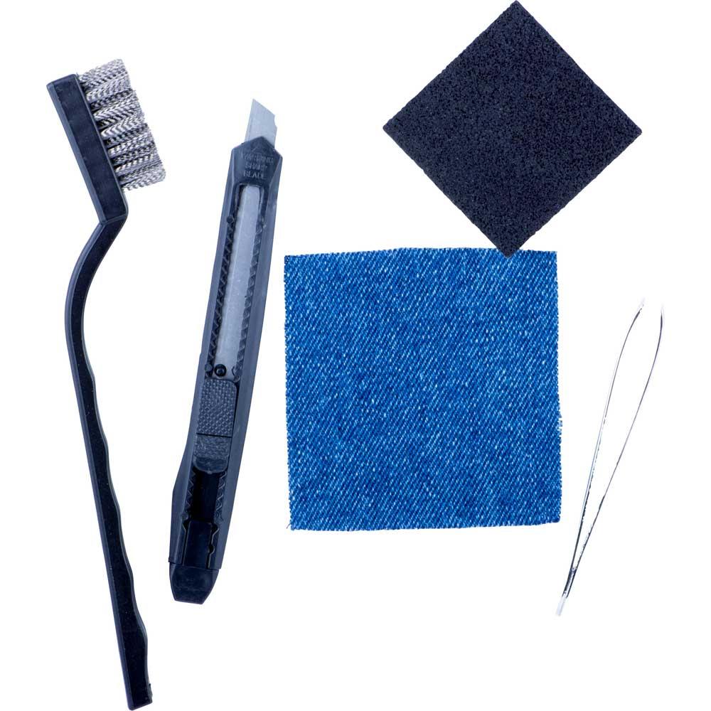 LaurDIY ® Accessories - Denim Distressing Kit - 18151