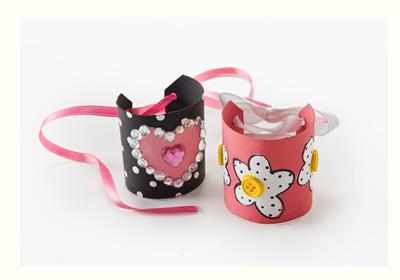 Tween Bracelets