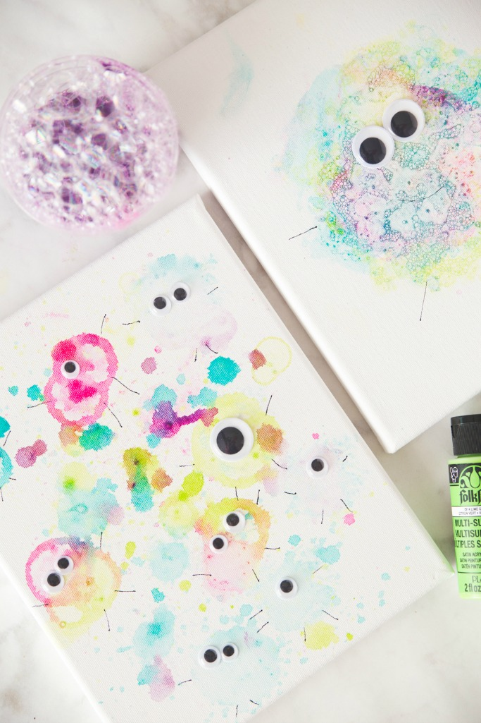 Bubble-Paint-Monster-28.jpg