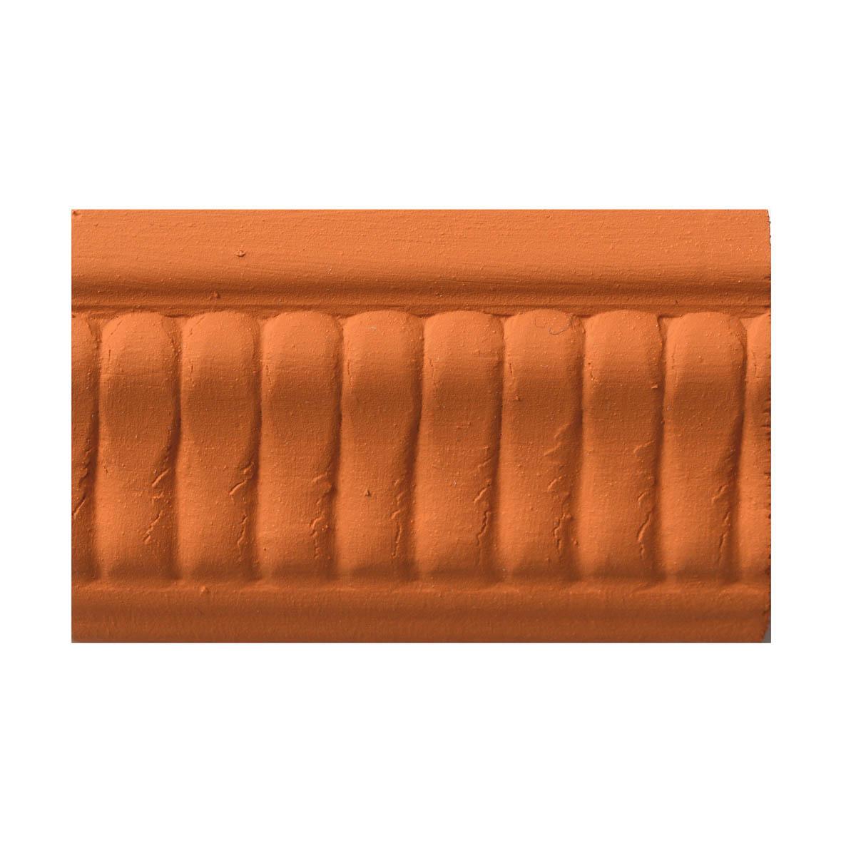 Waverly ® Inspirations Chalk Acrylic Paint - Pumpkin, 8 oz.