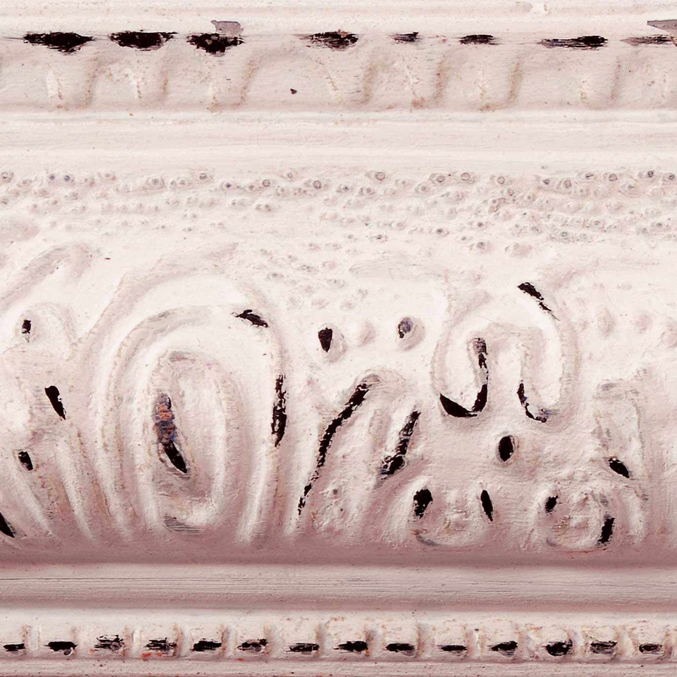 FolkArt ® Home Decor™ Chalk - Willow Mist, 8 oz.