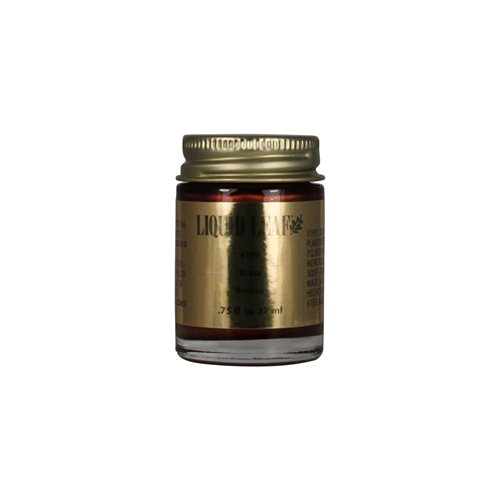 Liquid Leaf ® - Brass