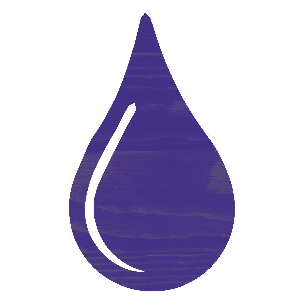FolkArt ® Ultra Dye™ Colors - Rendezvous, 2 oz. - 3907