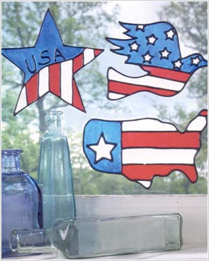 Patriotic-Clings-Plaid-Crafts-DIY-4th-of-July.jpg