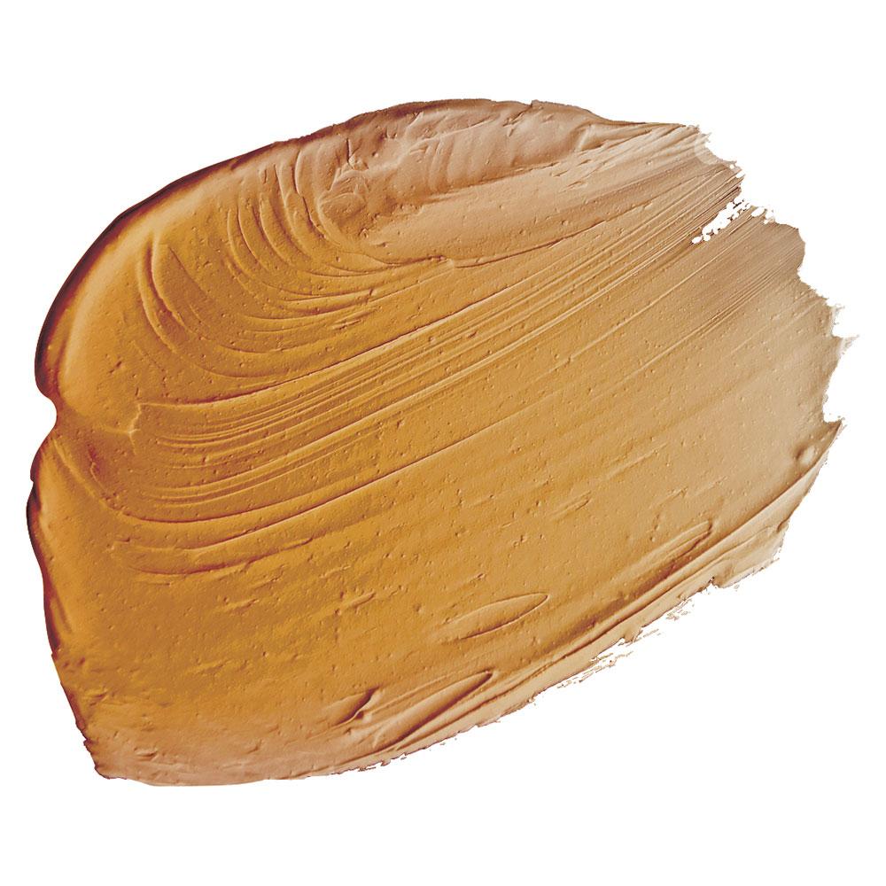 FolkArt ® Pure™ Artist Pigment - Yellow Ochre, 2 oz. - 6389