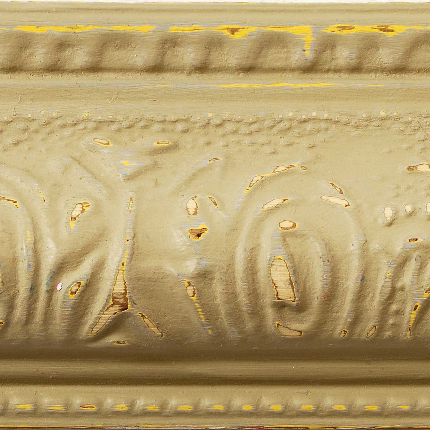 FolkArt ® Home Decor™ Chalk - Oatmeal, 8 oz.