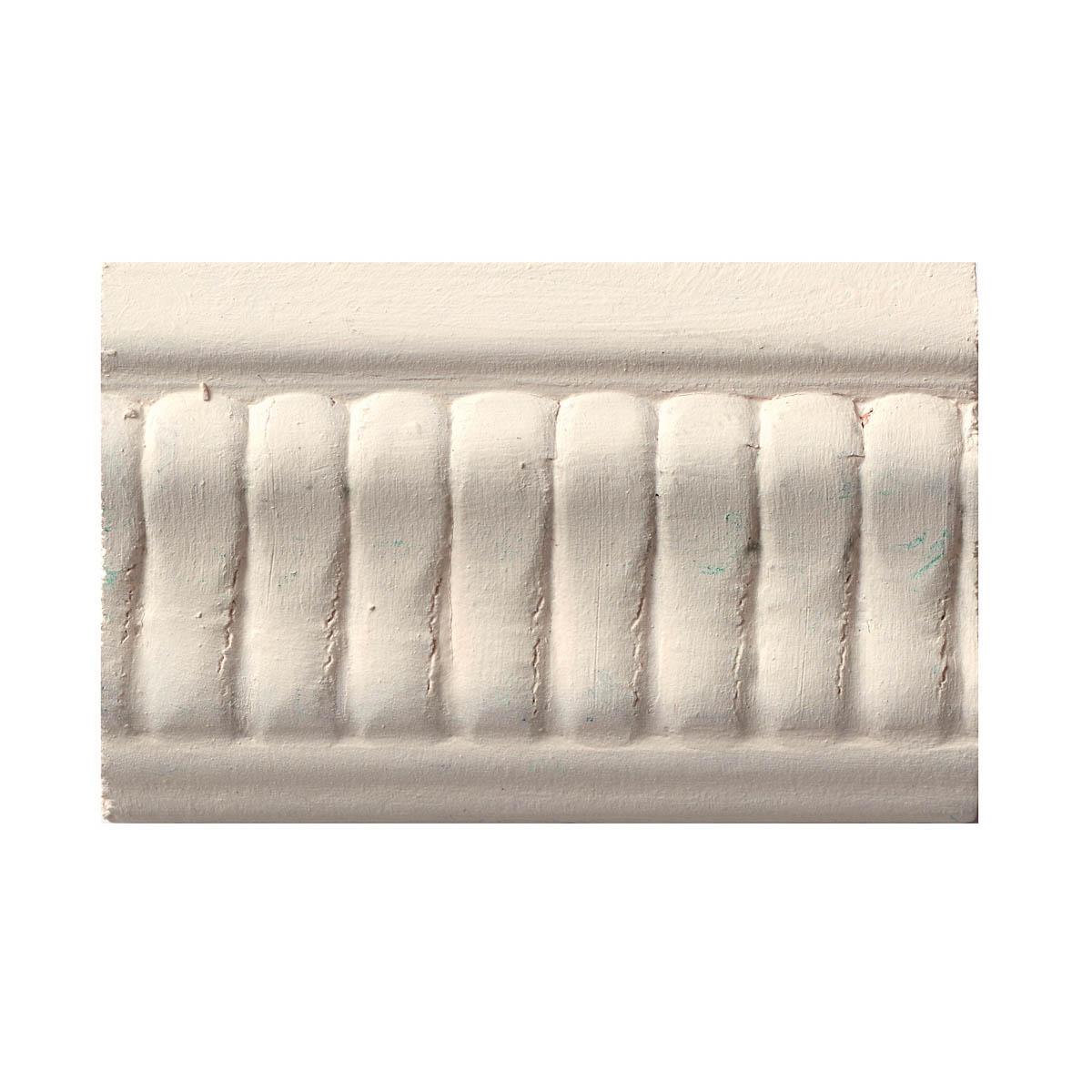 Waverly ® Inspirations Chalk Acrylic Paint - Ivory, 8 oz.