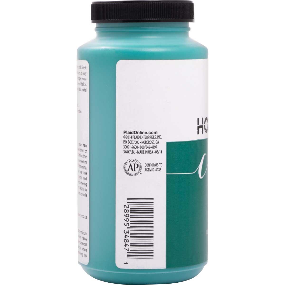 FolkArt ® Home Decor™ Chalk - Grotto, 16 oz. - 34847