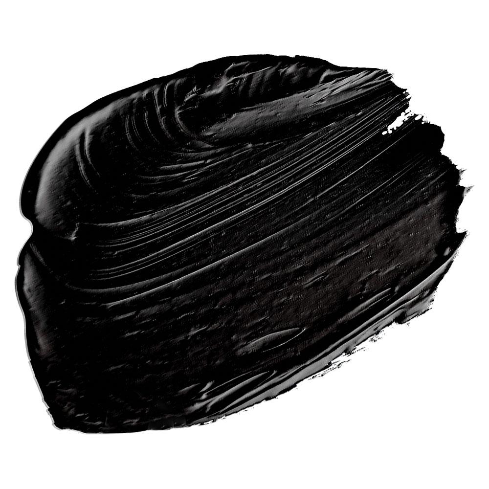 FolkArt ® Pure™ Artist Pigment - Pure Black, 2 oz. - 7112