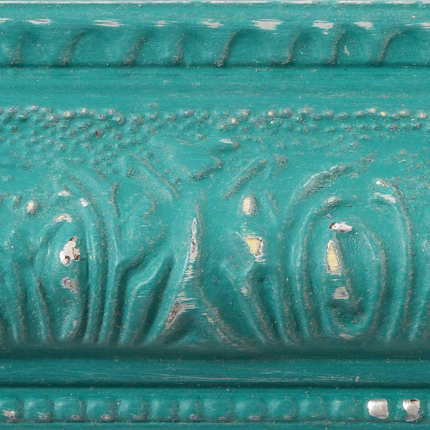 FolkArt Home Decor Chalk - Grotto, 2 oz. - 6439