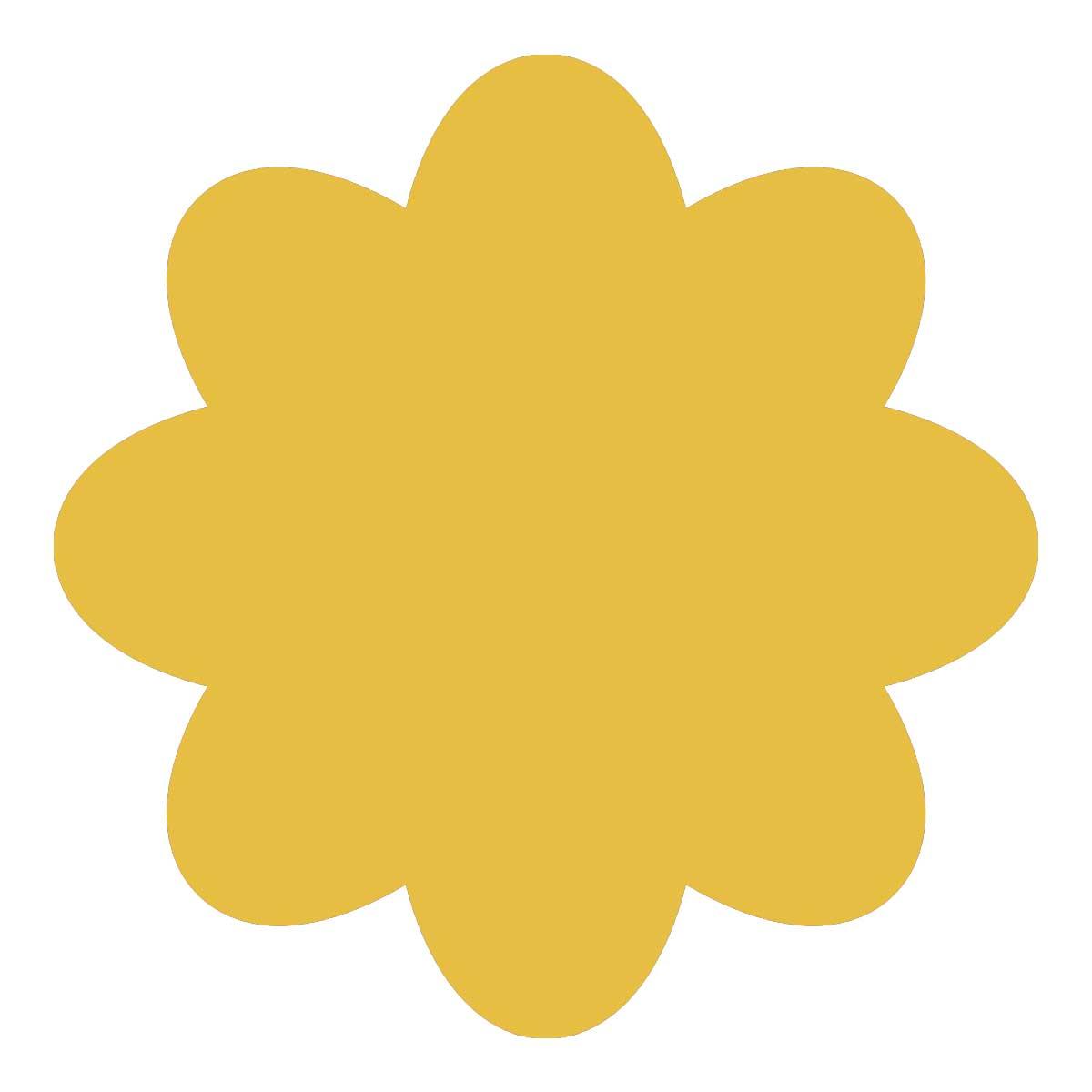Delta Ceramcoat ® Acrylic Paint - Sunshine Pearl, 2 oz. - 026150202W