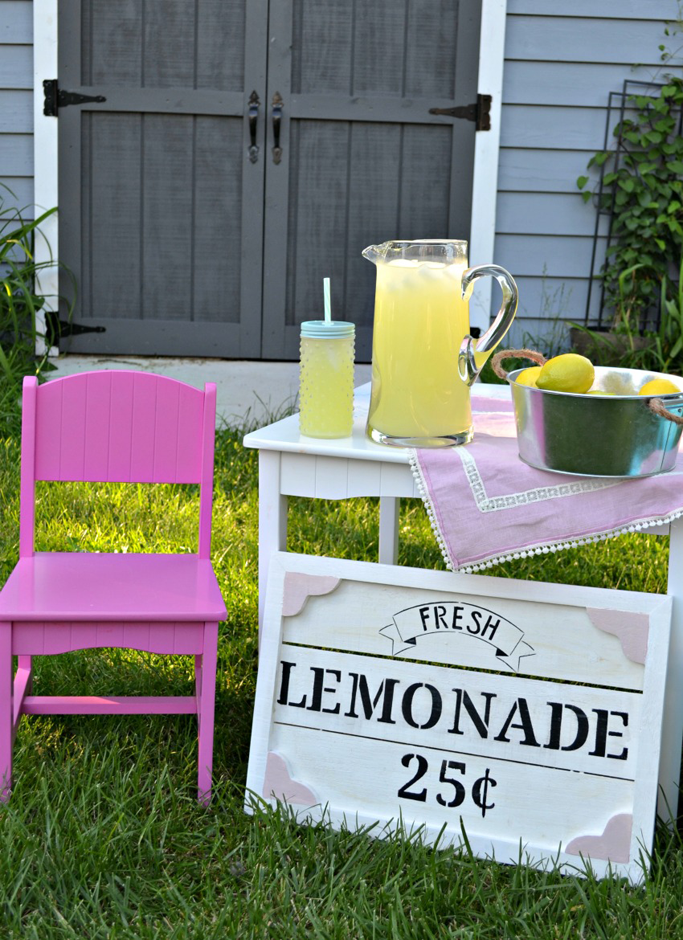lemonade-stand-ideas.png