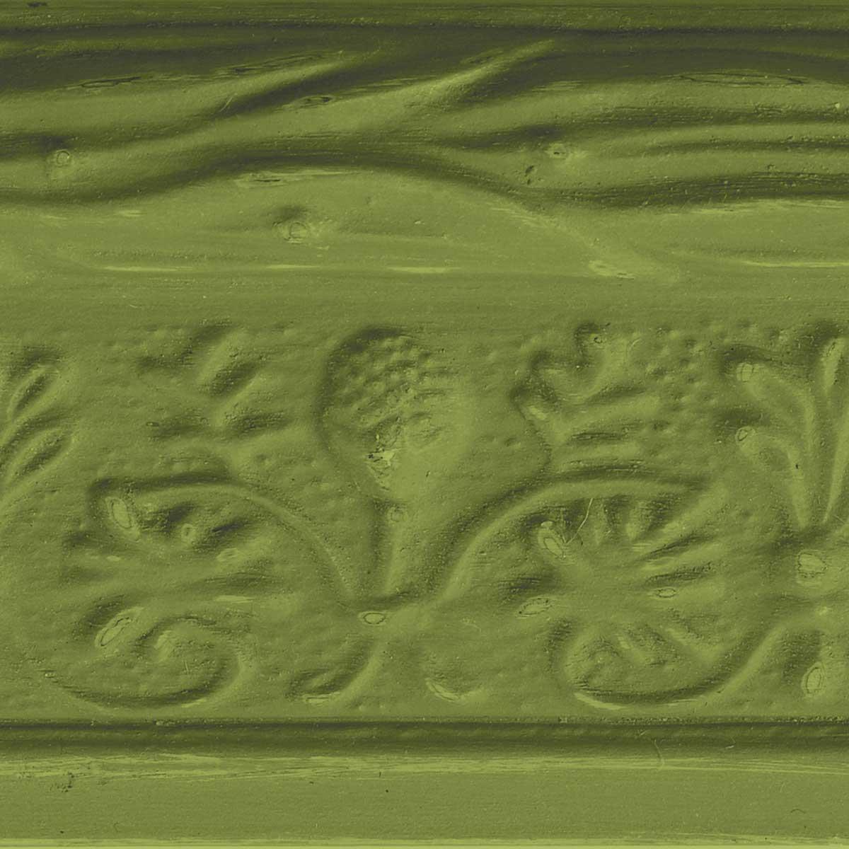 FolkArt ® Home Decor™ Chalk - Spanish Moss, 2 oz. - 6348