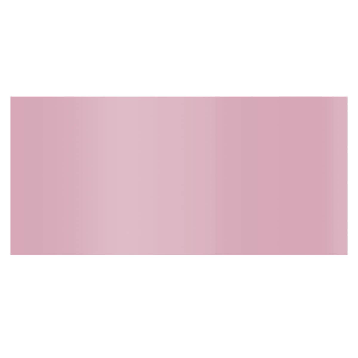 Waverly ® Inspirations Metallic Multi-Surface Acrylic Paint - Rose Quartz, 2 oz. - 60693E