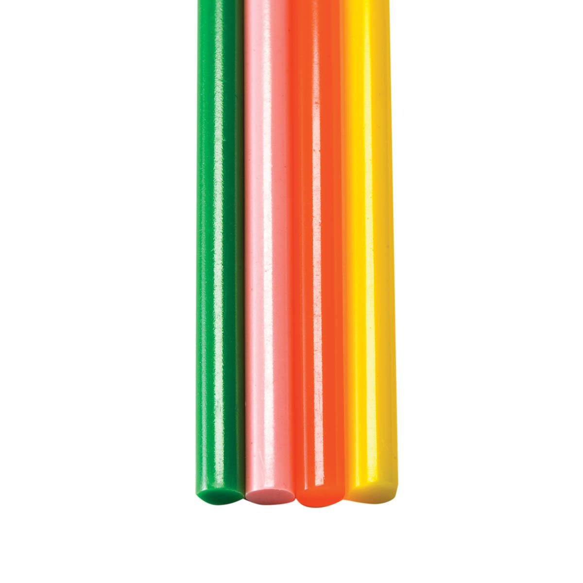 Mod Podge ® Mod Melts - Neons