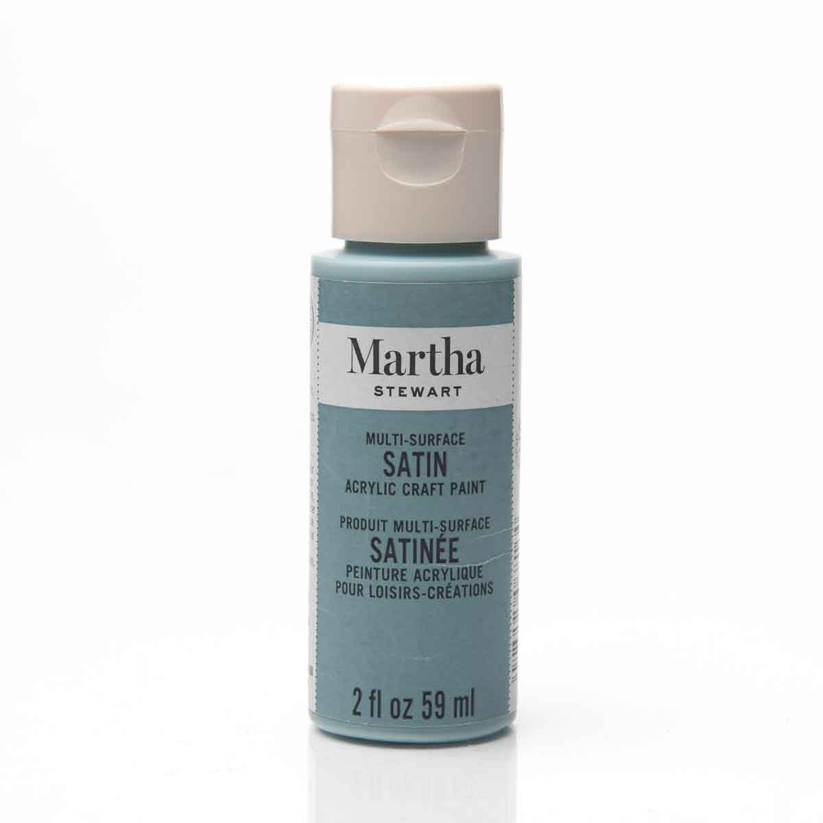 Martha Stewart ® Pouring and Satin Paint Set, 5 pc. - MSORIGPM5A