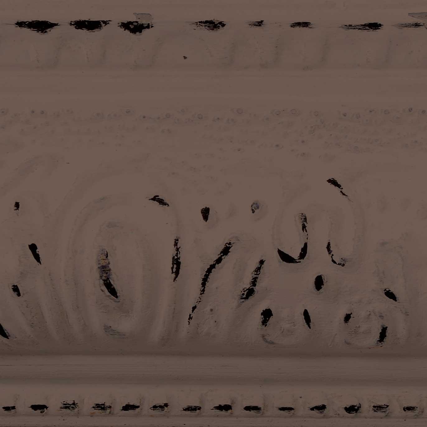 FolkArt ® Home Decor™ Chalk - Java, 8 oz. - 34165