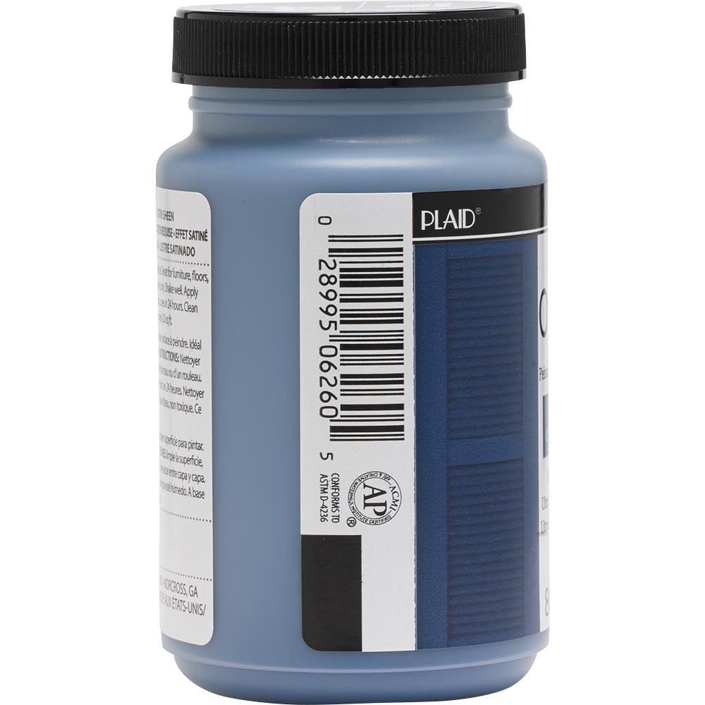 FolkArt ® Outdoor™ Acrylic Colors - Dusk, 8 oz. - 6260