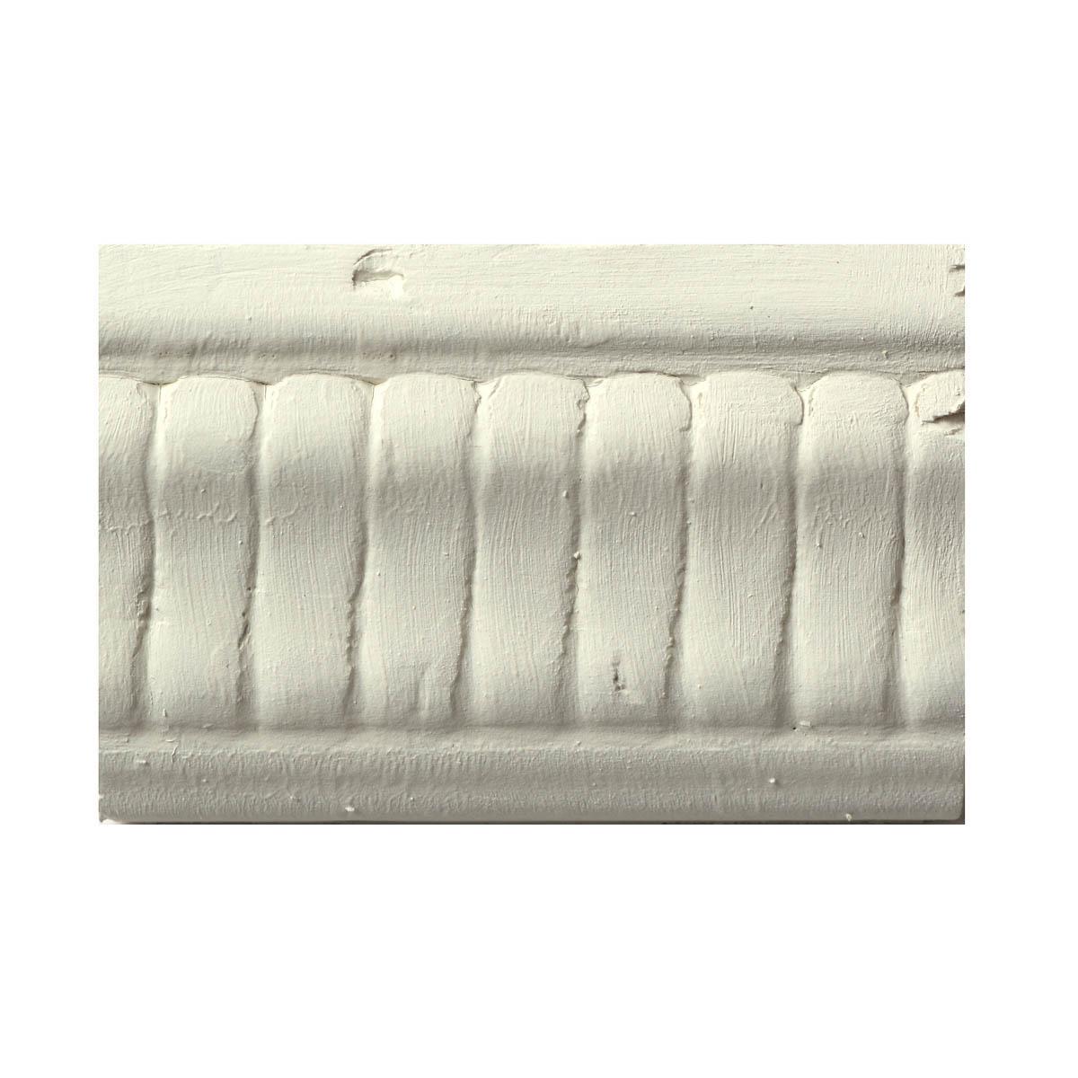 Waverly ® Inspirations Chalk Acrylic Paint - Plaster, 8 oz.