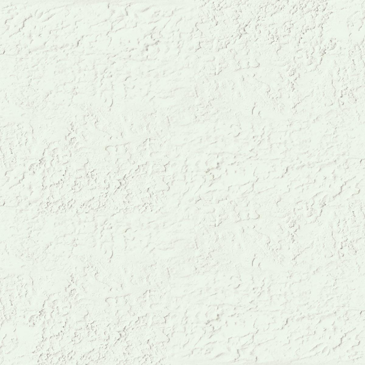 FolkArt ® Coastal™ Texture Paint - Sea Salt, 8 oz.