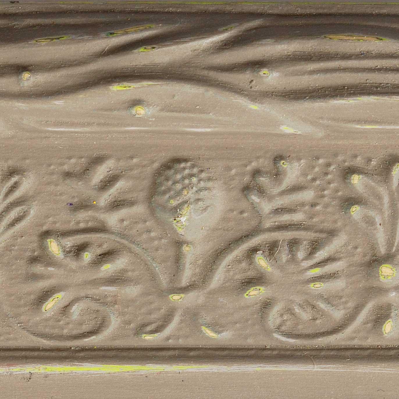 FolkArt ® Home Decor™ Chalk - Castle, 8 oz.