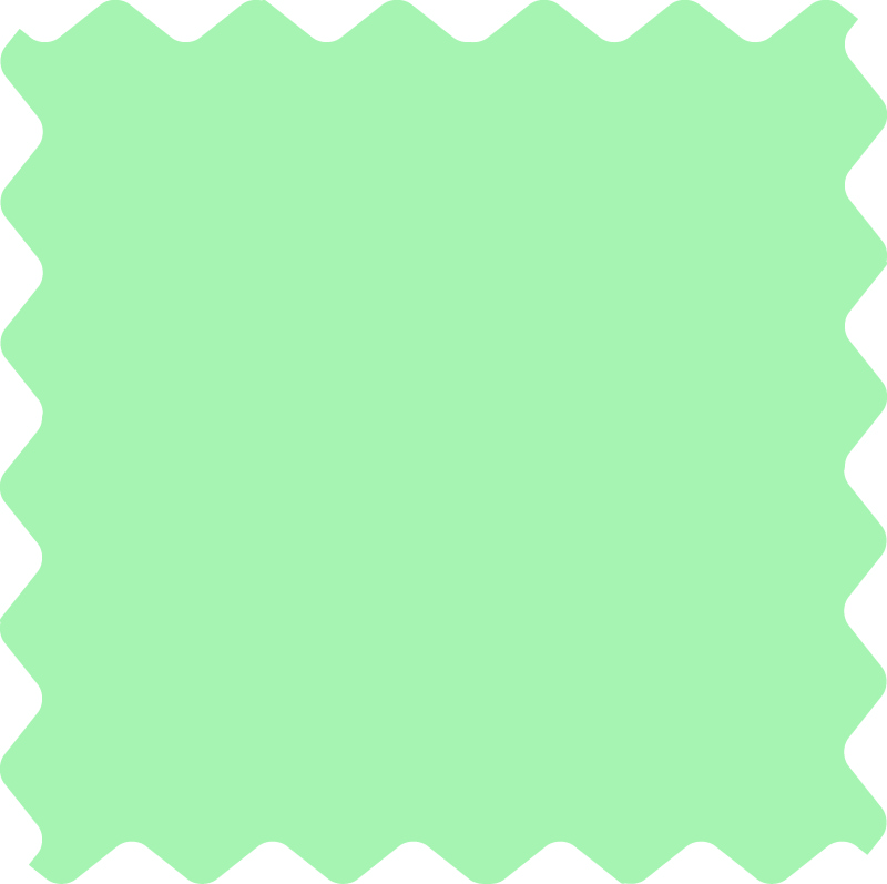 Fabric Creations™ Soft Fabric Inks - Neo Mint, 2 oz. - 27032