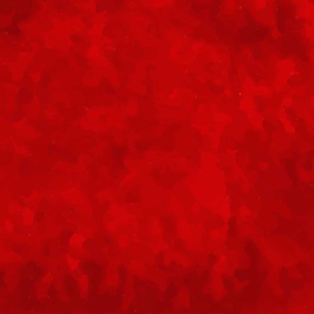 Gallery Glass ® Window Color™ - Real Red, 2 oz.