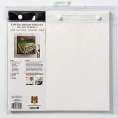 FolkArt ® Stencil Value Packs - Farm Life, 12