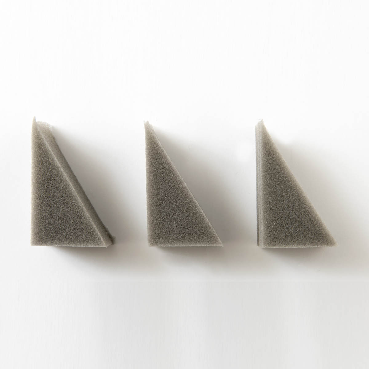 Waverly ® Inspirations Tools - Sponge Applicators, 3 pc. - 60743E