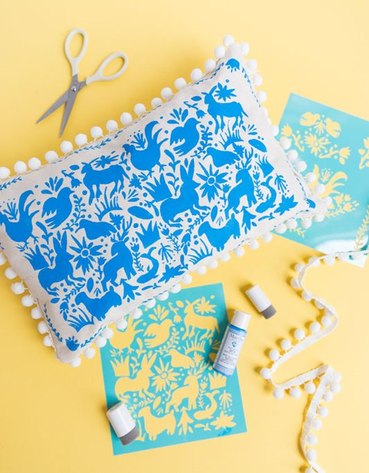 how-to-make-an-otomi-pillow-with-stencils-10-1.jpg