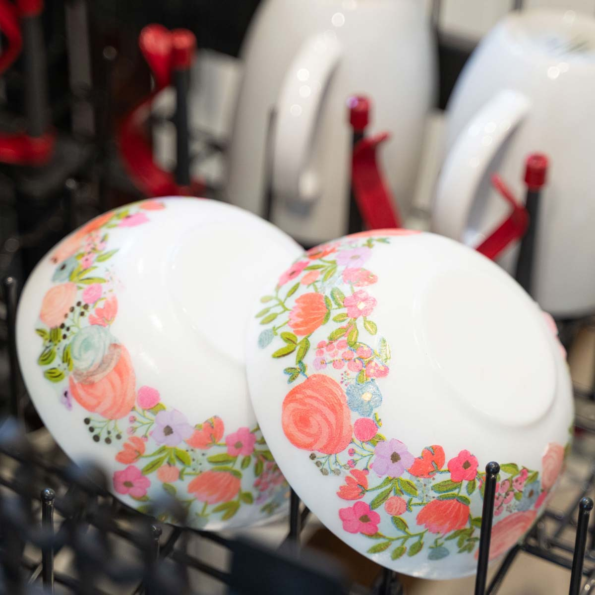 Mod Podge ® Dishwasher Safe Gloss, 16 oz. - CS25139