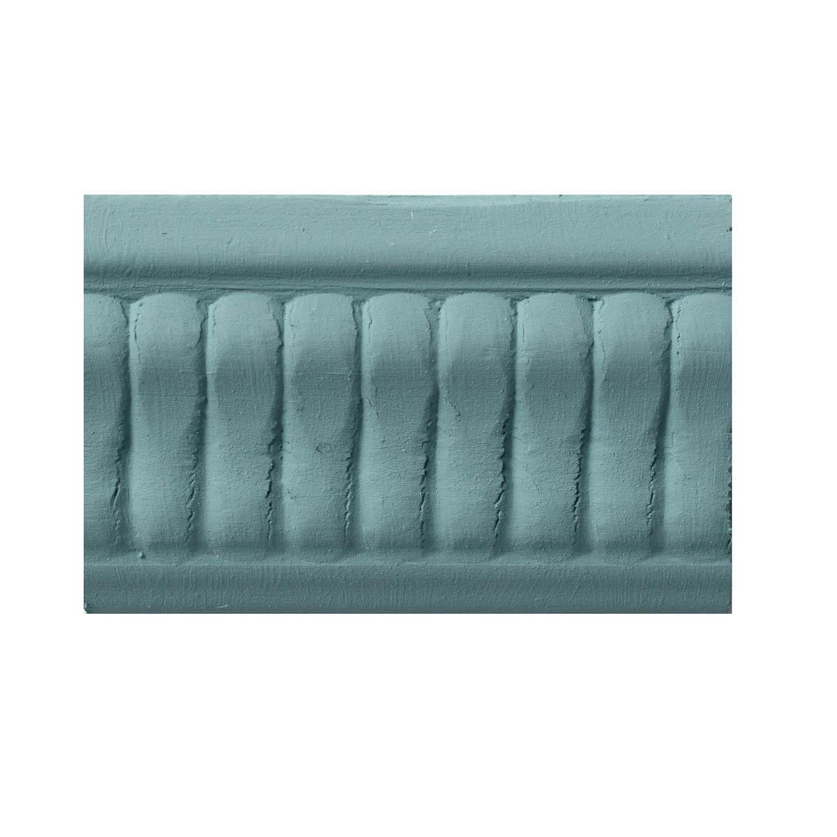 Waverly ® Inspirations Chalk Acrylic Paint - Agave, 8 oz.