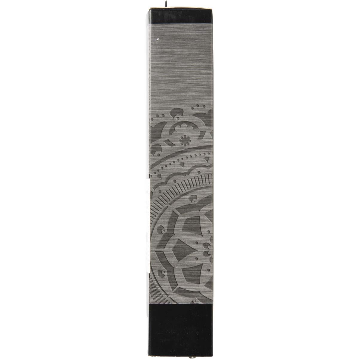 Plaid ® Engraver Tool, 10 pc. - 34670E