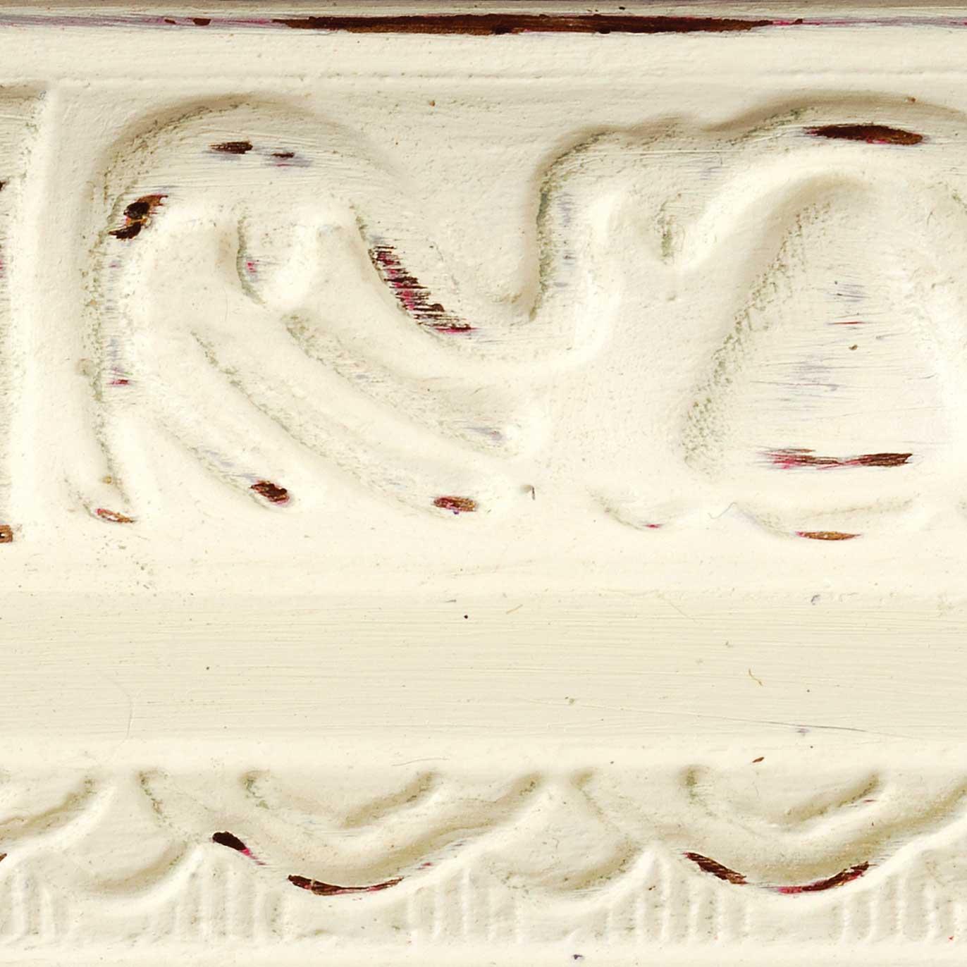 FolkArt Home Decor Chalk - Sheepskin, 8 oz. - 34151