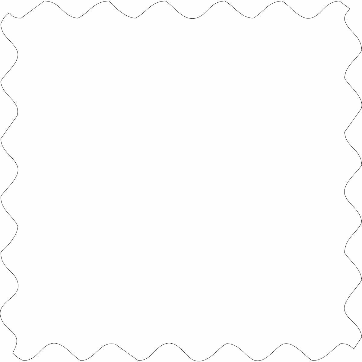 Fabric Creations™ Plush™ 3-D Fabric Paints - White, 2 oz.