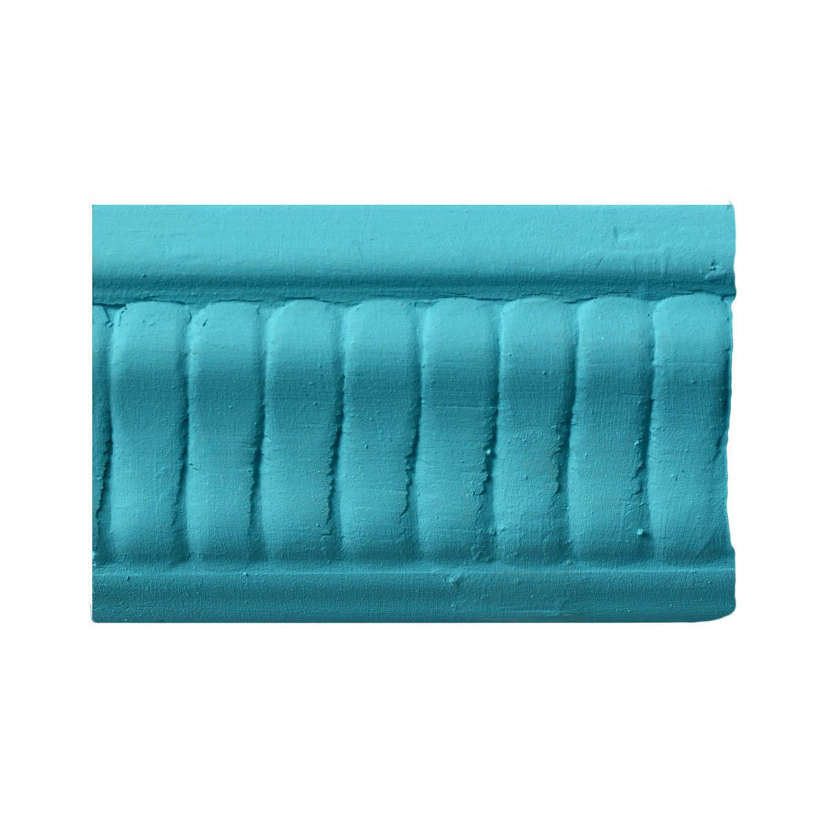 Waverly ® Inspirations Chalk Finish Acrylic Paint - Lagoon, 2 oz. - 60889E