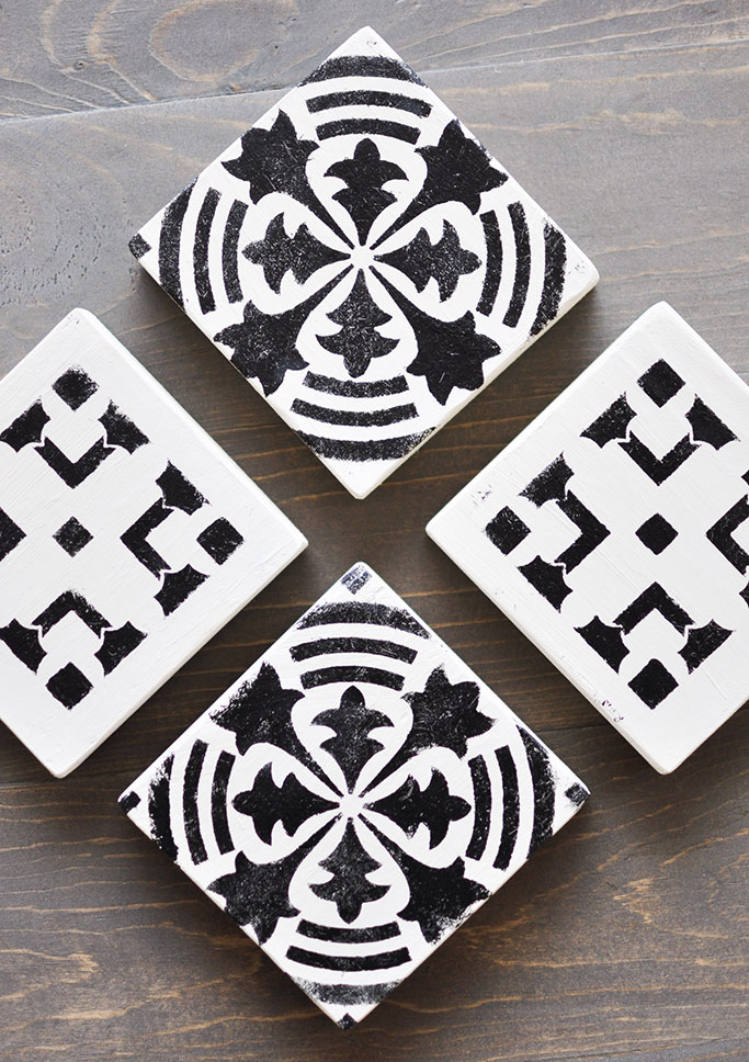 Stenciled-Wooden-Coasters-5.jpg