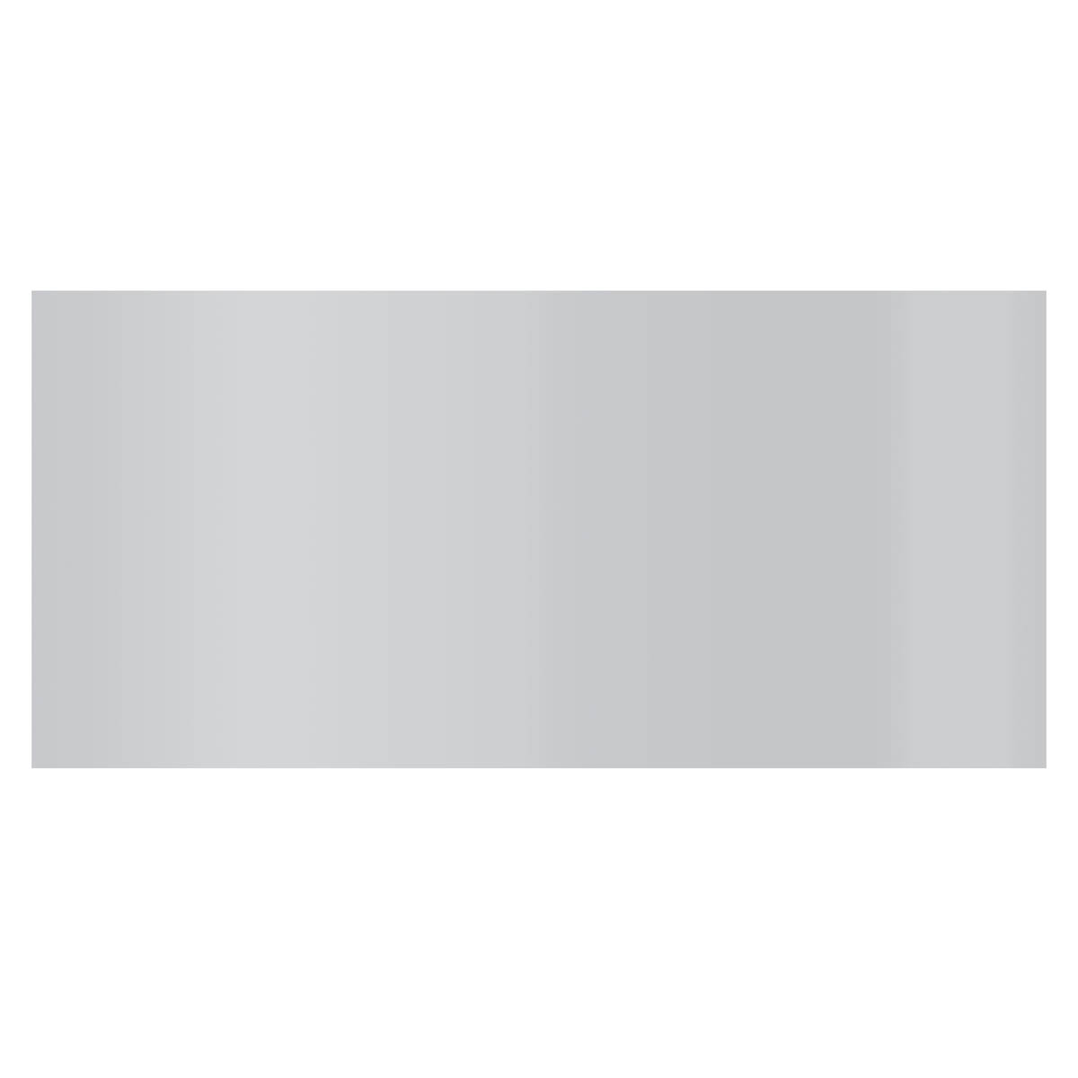 Waverly ® Inspirations Metallic Multi-Surface Acrylic Paint - Silver, 2 oz.
