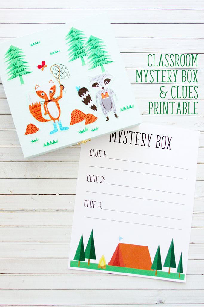 Classroom-Mystery-Box-and-Clues-Printable.jpg