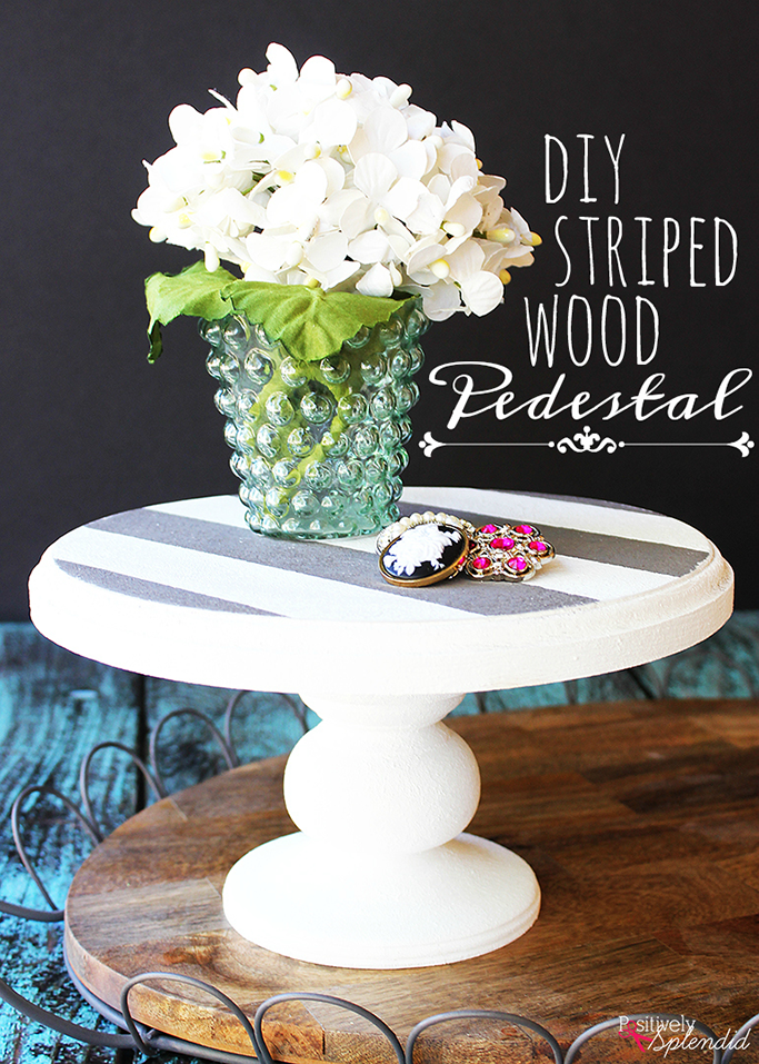 positively-splendid-Striped-Wood-Pedestal-Title.png