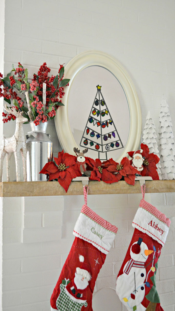 TheCardsWeDrew-DIY-Gallery-Glass-Advent-Calendar-Vertical.jpg