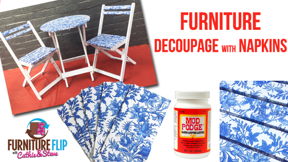 Patio-Furniture-Decoupage-with-Napkins-YT-(3).jpg