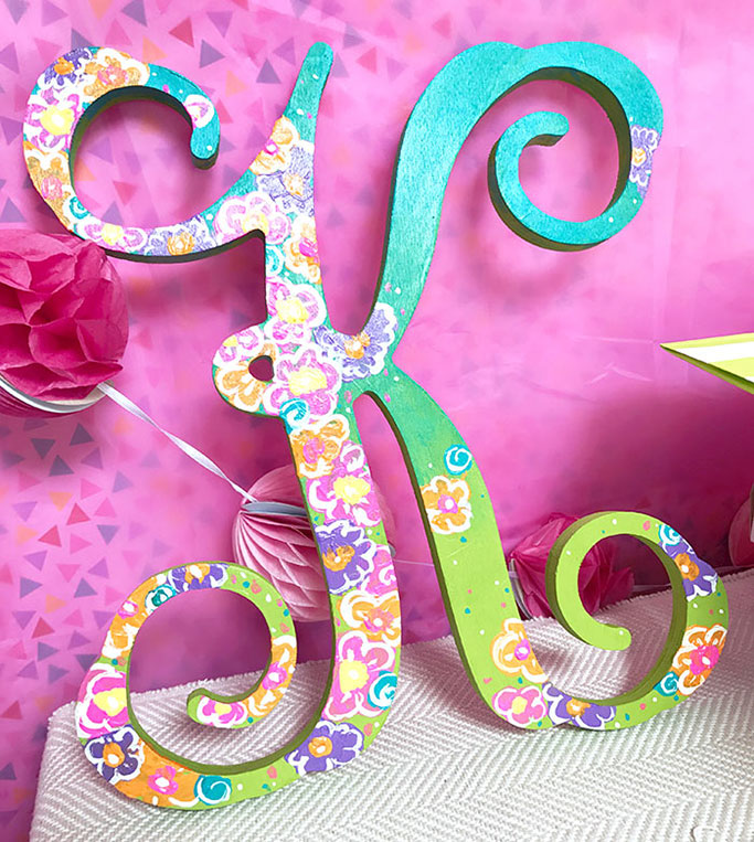 floral-painted-wood-monogram-with-plaidcrafts-pin-jen-goode-web.jpg