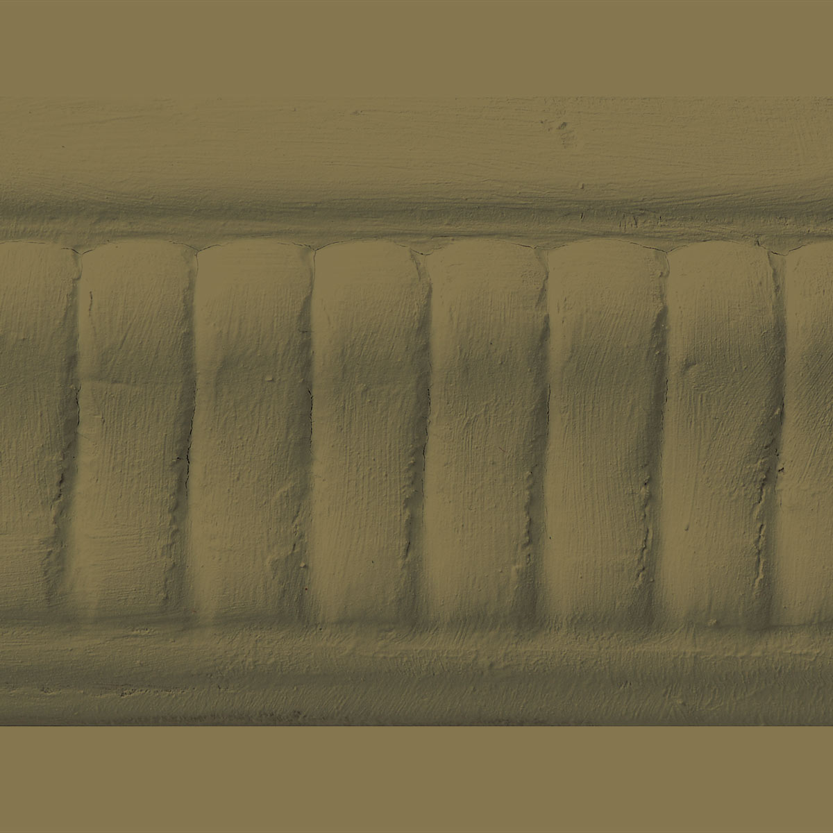 Waverly ® Inspirations Chalk Finish Acrylic Paint - Fawn, 8 oz.