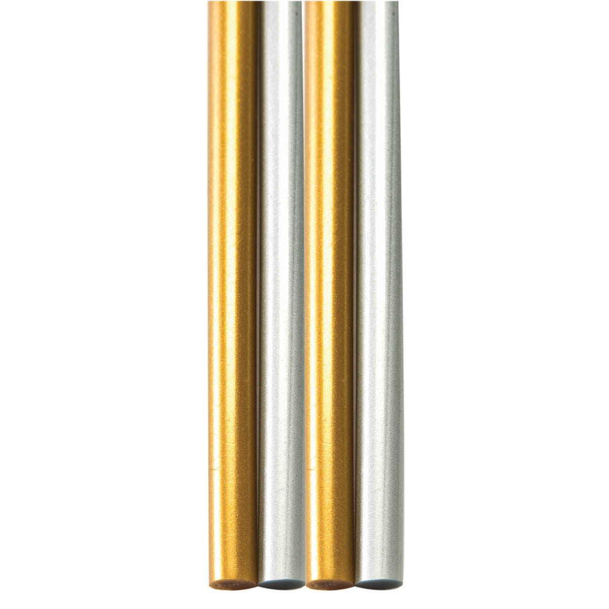Mod Podge ® Mod Melts - Metallics
