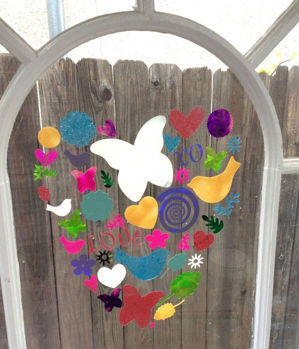 heart-collage-mod-podge-window-clings.jpg