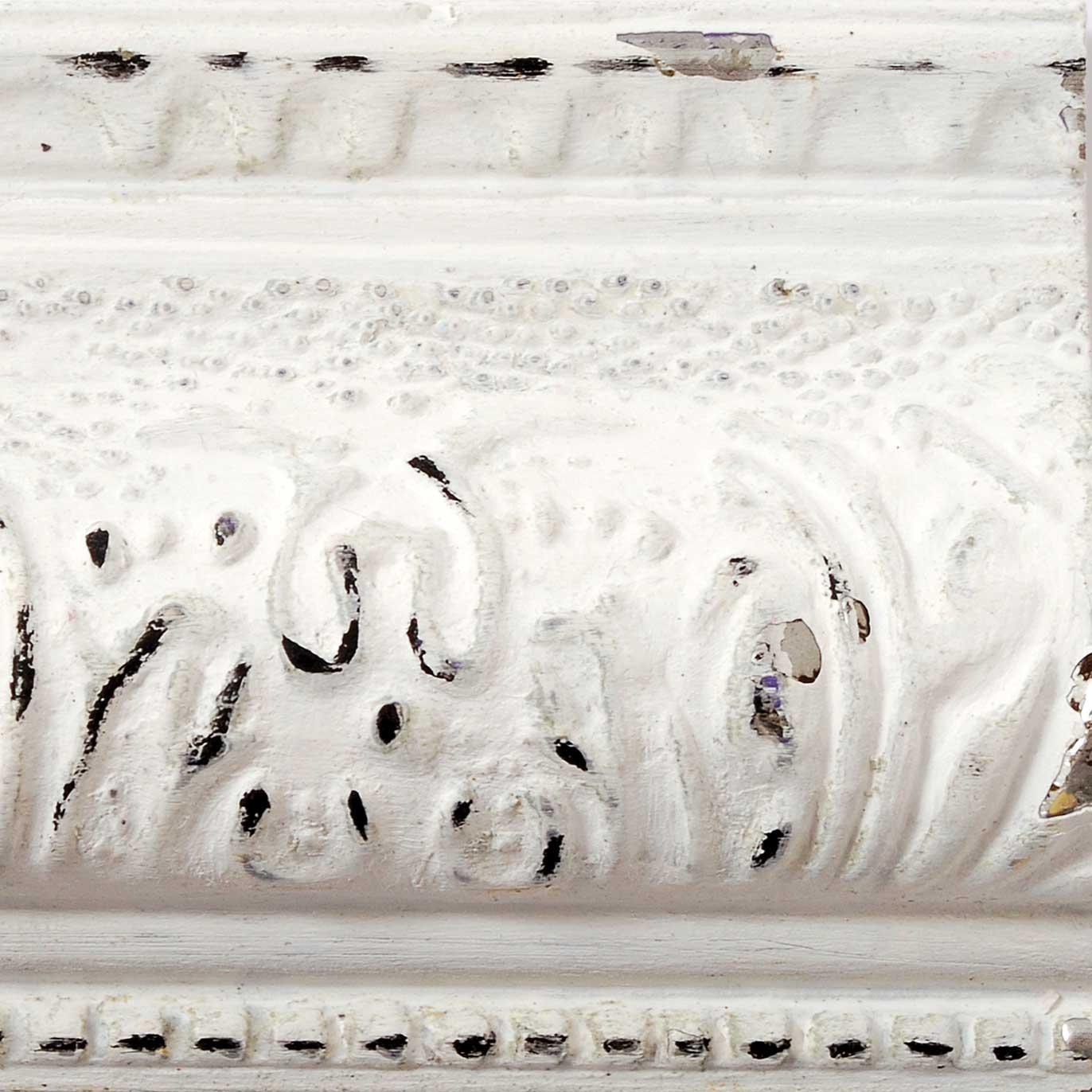 FolkArt ® Home Decor™ Chalk - White Adirondack, 32 oz. - 34878