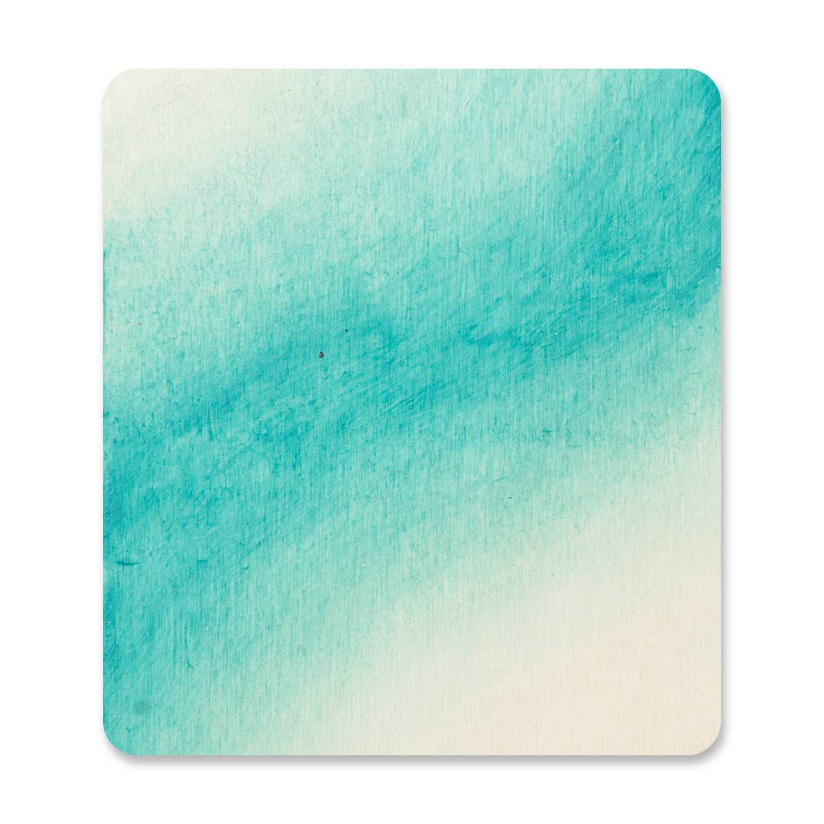 FolkArt ® Watercolor Acrylic Paint™ - Turquoise, 2 oz.