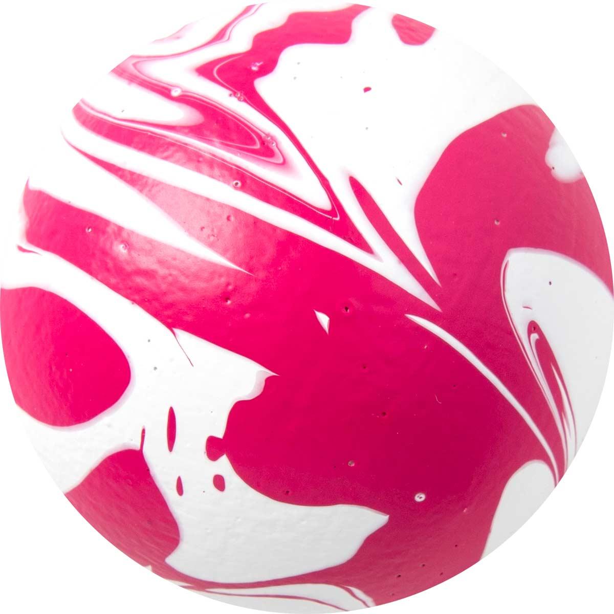 FolkArt ® Marbling Paint - Hot Pink, 2 oz.