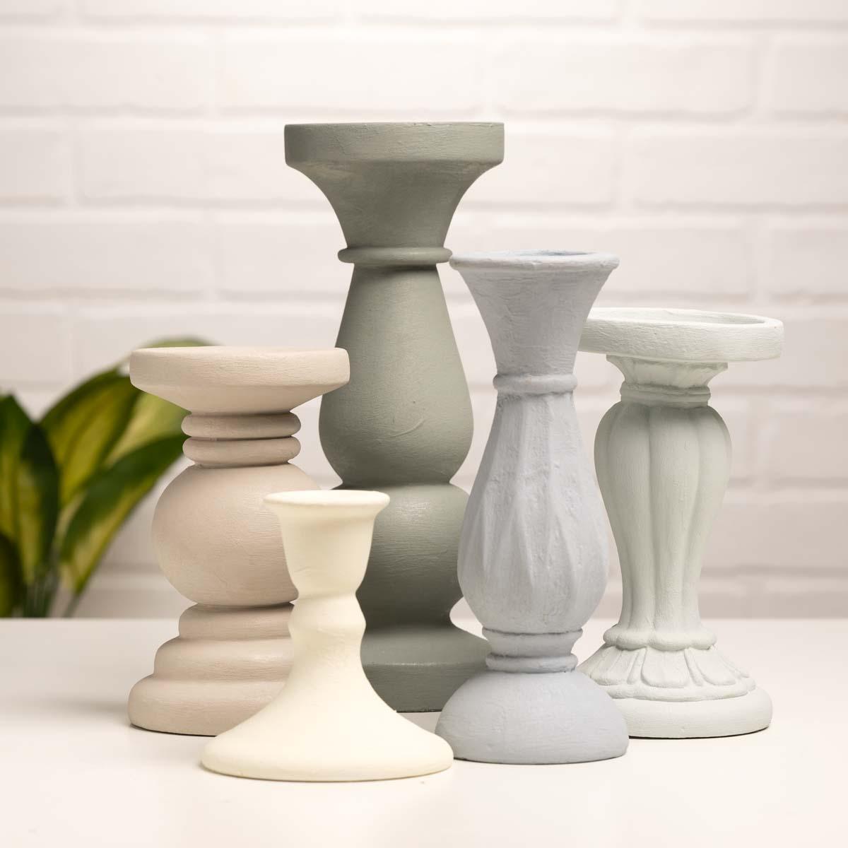 FolkArt ® Terra Cotta™ Acrylic Paint - Clay Pot, 2 oz. - 7019